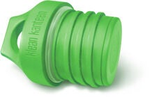 Klean Kanteen Kid Loop Cap Classic, Green