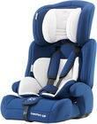 Kinderkraft COMFORT UP Kindersitz, Navy