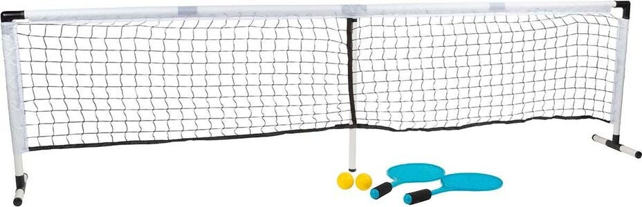 Scatch Tennis Spielset