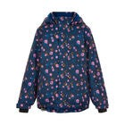 Color Kids Skijacke, Dress Blues