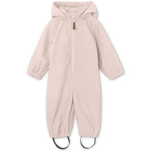 Mini A Ture Arno Outdoor-Overall, Rose Dust