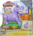 Play-Doh Knete + Naybelle Show Pony