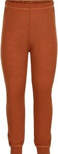 CeLaVi Leggings, Bombay Brown