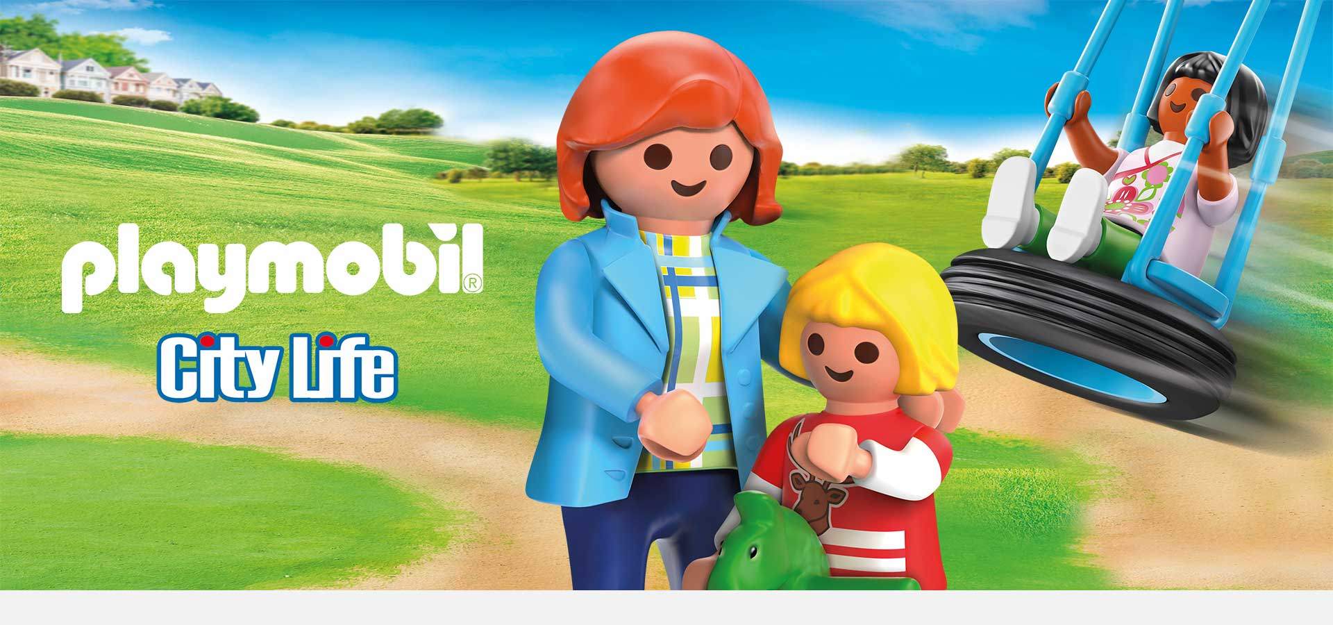 Playmobil City Life Banner.jpg