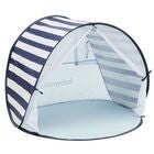 BabyMoov Mariniere Anti UV-Zelt, Blue