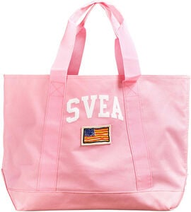 Svea Vilde Tasche, Light Pink