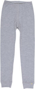 Joha Leggings, Grau