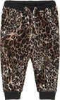 Petit by Sofie Schnoor Hose, Leopard