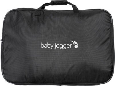 Baby Jogger Transporttasche Universal