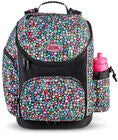 Jeva U-turn Rucksack, Meadow