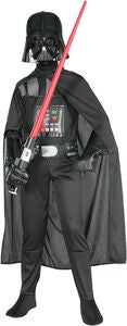 Star Wars Kostüm Darth Vader