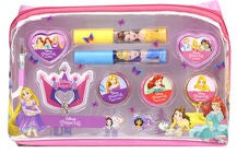 Disney Princess Essential Schminktasche