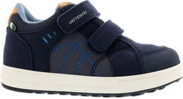 Kavat Svedby WP Sneakers, Blue
