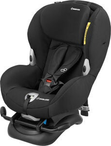 Maxi-Cosi Mobi XP Kindersitz, Night Black