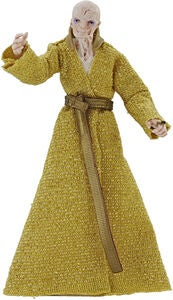 Star Wars Figur Supreme Leader Snoke