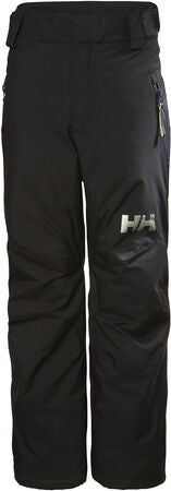Helly Hansen Legendary Skihose, Black