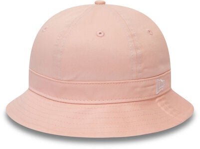 New Era Palm Print 9FORTY , Pink Lemonad