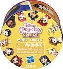 Disney Princess Sammelfigur Blind Pack