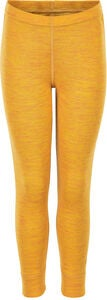 CeLaVi Leggings Wolle, Mineral Yellow