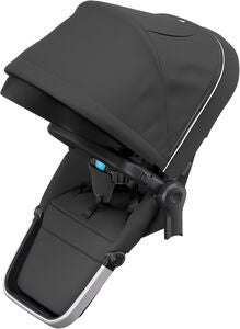 Thule Sleek Geschwistersitz, Shadow Grey