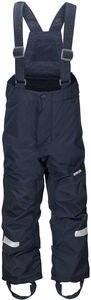 Didriksons Idre Thermohose, Navy
