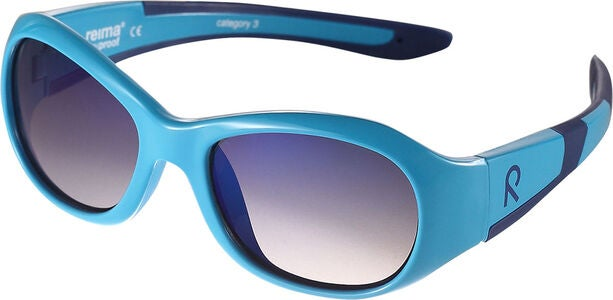 Reima Bayou Sonnenbrille, Turquoise