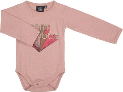 Petit by Sofie Schnoor Body, Rose