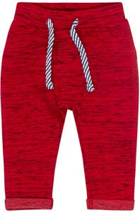 Hust & Claire Gin Jogginghose, Red Patrol