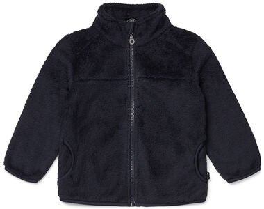 Luca & Lola Adelina Fleecejacke, Night Sky