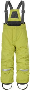Didriksons Idre Thermohose, Seagrass Green