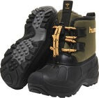 Hummel Icicle Low Jr Winterstiefel, Forrest Night
