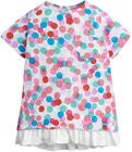 Tom Joule T-Shirt, Multi Fairy Spot