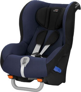 Britax Römer Max-Way, Moonlight Blue