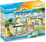 Playmobil 70434 Beach Hotel