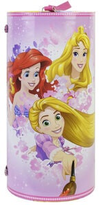 Disney Princess Carry Me Schminktasche