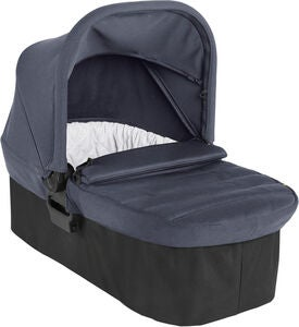 Baby Jogger City Mini 2/GT 2 Babywanne, Carbon