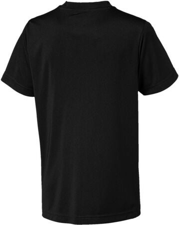 Puma Ftblplay Langarmshirt Training, Black