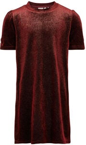 Name it Roiya Kleid, Cabernet