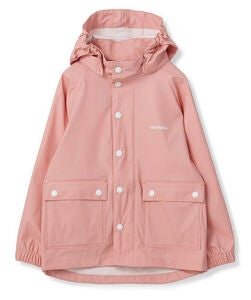 Tretorn Wings Regenjacke, Light Rose