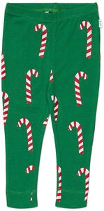 Luca & Lola Leggings Merry Babylove, Green