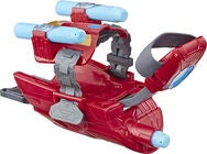 Marvel Avengers Iron Man Repulsor