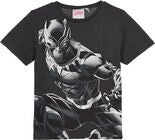 Marvel Avengers T-Shirt, Grey