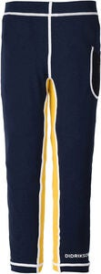 Didriksons Coast UV-Hose, Navy