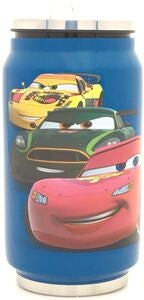 Disney Cars Thermosflasche 330 ml
