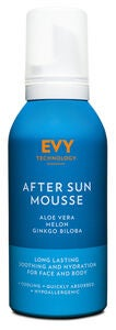 Evy Technology After Sun