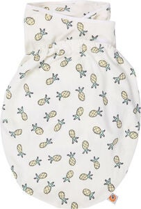 Ergobaby Puck-Mich-Sack, Pineapple