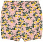 Hust & Claire Hea Shorts, Pink Icing