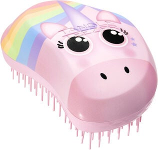 Tangle Teezer The Original Mini Haarbürste Rainbow Unicorn