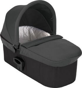Baby Jogger Deluxe Pram Babywanne, Charcoal