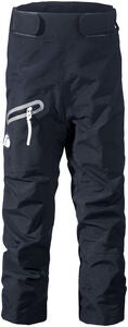Didriksons Torne Hose, Navy